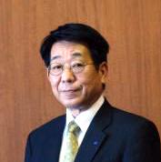 kenshin-president