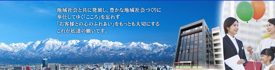 ks_top-slider01_2104